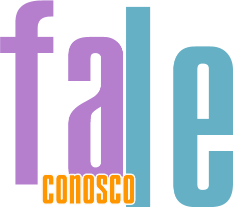 fale.png